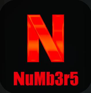 numbers-kodi-addon-kodiboss