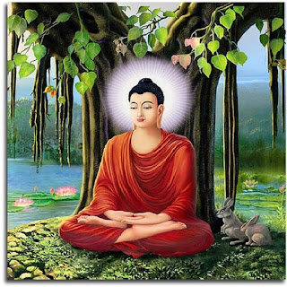 Gyan Prapti Sankshipt Budhcharit Class 8 Chapter 3