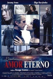 Download Lembranças de um Amor Eterno