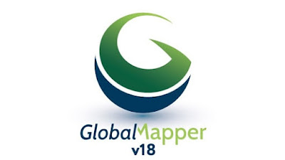 Global Mapper 18