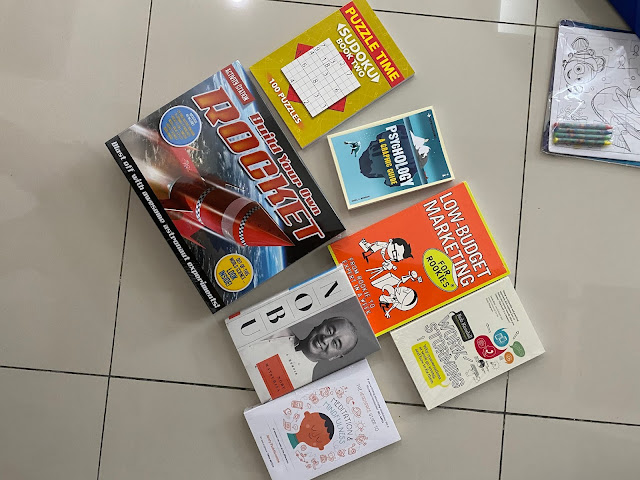 bookxcess books cheap malaysia