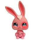 Littlest Pet Shop Collectible Pets Rabbit (#1103) Pet