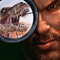 Best Sniper: Shooting Hunter 3D (Unreleased) v1.00 Mod