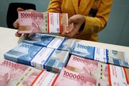Ini Deretan Kasus Pembobolan Bank di Indonesia yang Bikin Heboh