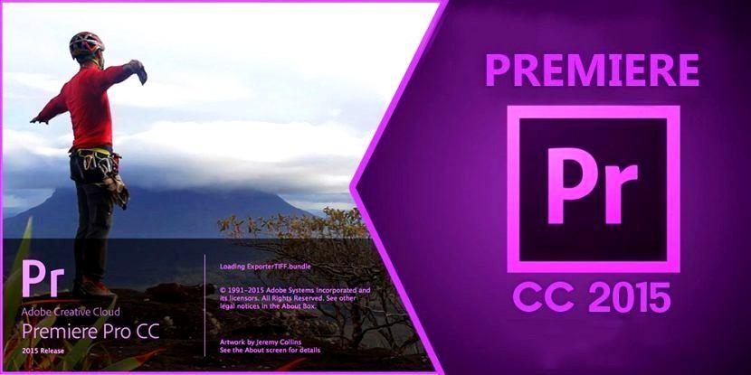 Download Adobe Premiere Pro CC 2015 Full Version