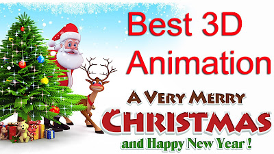 merry christmas wishes wallpaper download