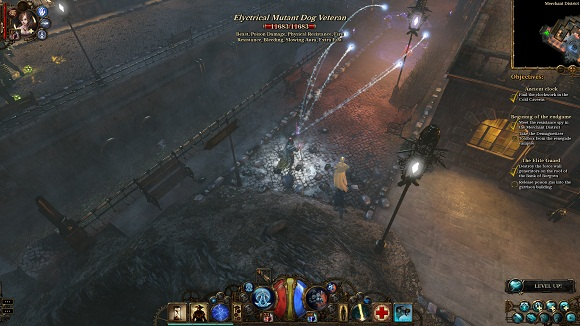 van-helsing-2-pc-screenshot-www.ovagames.com-2