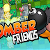 Bomber Friends Mod Apk 3.10