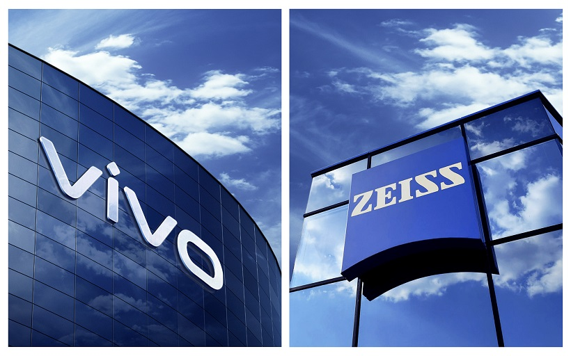 vivo gears up towards User-Oriented Innovation for 2021