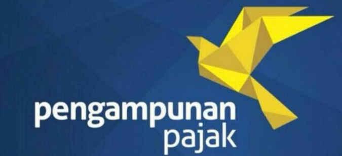 Gubernur Maluku Said Assagaff mengimbau masyarakat di daerahnya agar segera melaporkan surat pernyataan harta (SPH) kepada Kantor Wilayah Direktorat Jenderal Pajak (Kanwil DJP) setempat, sebelum batas akhir pelaksanaan program pengampunan pajak (tax amnesty) pada 31 Maret 2017.