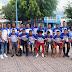 Onceno Casa Blanca pasa encabeza Vigésimo noveno torneo futbol superior con refuerzos de Castillo