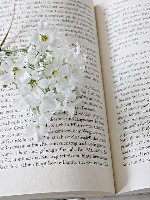 Ich küsste Dating des Abschieds kostenlose Online-Lesung
