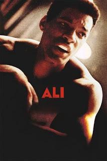 Ali – Dublado (2001)