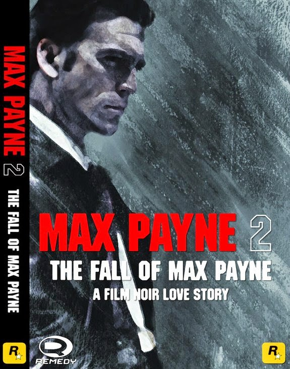 Max-Payne-2-DVD-Cover