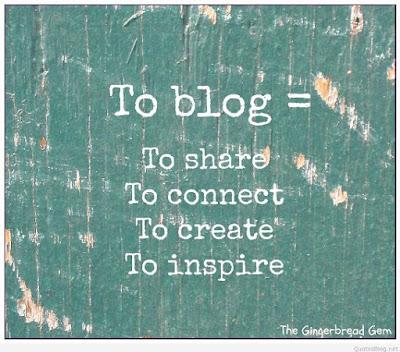 Panduan Membuat Konten Berkualitas di Blog dari Google