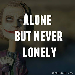 Top 30Joker Quotes About Life BEST joker quotes-status4all