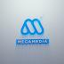 Chile: 268 trabajadores de MegaMedia en huelga