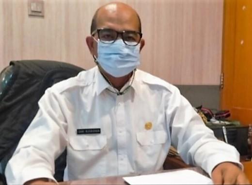 Konsep PTM Menurut Kabid SMP Disdik Kota Bandung, Dani Nurohman