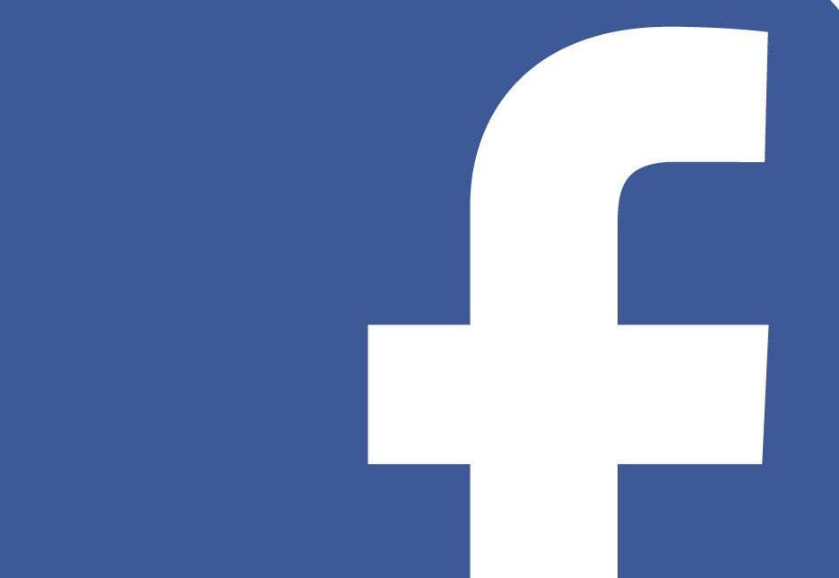 تنزىل فيس بوك - فيسبوك لايت - تنزىل الفيس بوك - تنزيل فيس بوك لايت - تحميل فيسبوك لايت - تحمل برنامج فيس بوك تنزيل برنامج فيس بوك - برنامج تحميل الفيديو من الفيس بوك للجوال - برنامج تحميل الفيديو من الفيس بوك للايفون تحميل فيسبوك ماسنجر الاسود - تحميل تطبيق فيسبوك - تنزيل تطبيق فيس بوك - برنامج تحميل الفيديو من الفيسبوك تنزيل برنامج الفيس بوك - تحميل برنامج الفيس بوك - تحميل الفيس لايت - تحميل فيس بوك ماسنجر - برنامج تحميل من فيس بوك - برنامج حفظ الفيديو من الفيس بوك - برنامج تنزيل فيديوهات من فيس بوك - برنامج تحميل من الفيس بوك للايفون تحديث فيسبوك لايت - تطبيق فيس بوك للكمبيوتر - برنامج تنزيل فيس بوك - تحميل تطبيق فيس بوك للكمبيوتر برنامج تنزيل فيديوهات فيس بوك - برنامج تحميل فيديو من الفيس بوك للايفون - برنامج تحميل فيس بوك - برنامج تنزيل فيديو من الفيسبوك - تحميل برنامج ماسنجر فيس بوك - برنامج تحميل فيديو من فيسبوك - تحميل تطبيق فيسبوك قديم تحميل تطبيق فيس بوك القديم - فيسبوك لايت تحميل - تثبيت فيسبوك لايت - تحميل الفيسبوك لايت - تنزيل الفيس بوك لايت تطبيق فيس بوك لايت - تحميل تطبيق فيسبوك لايت - تنزيل تطبيق الفيس بوك - تنزيل برنامج الفيس - تنزيل برنامج فيس بوك لايت - تحميل تطبيق الفيس بوك - تحميل برنامج فيس بوك لايت - تنزيل تطبيق فيسبوك لايت - تحميل برنامج الفيس برنامج فيس بوك لايت - تنزيل فيس بوك للايفون - تحميل تطبيق facebook - تنزيل برنامج زيادة لايكات فيس احدث نسخة فيس بوك - تحميل تطبيق شبيه بالفيس بوك للاختراق - تنزيل برنامج facebook - تطبيق زيادة لايكات الفيس بوك 2019 - تنزيل برنامج فيس لايت - تنزيل برنامج فيس بوك للكمبيوتر - برنامج تحميل ستوري الفيس بوك - تثبيت فيس لايت تحميل برنامج فيس لايت - تنزيل تطبيق الفيس - برنامج تحميل قصص الفيس بوك - تنزيل فيسبوك ماسنجر لايت برنامج تحميل فيديو من فيس بوك - تنزيل فيس بوك لايت الاسود apk للاندرويد - تطبيق فيس لايت - تحديث الفيس لايت برنامج فيسبوك تنزيل - تحميل تطبيق الفيس - تحميل تطبيق facebook lite - تنزيل برنامج الفيس بوك للكمبيوتر تنزيل تطبيق facebook - فيس بوك لايت اصدار قديم - برنامج الفيس بوك لايت - تحميل برنامج facebook lite تطبيق فيس بوك تنزيل - برنامج تحميل فيديوهات فيس بوك - تنزيل برنامج فيس بوك 2020 - تط