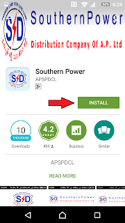 download_apspdcl_android_app