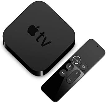 Buy Apple TV 4K