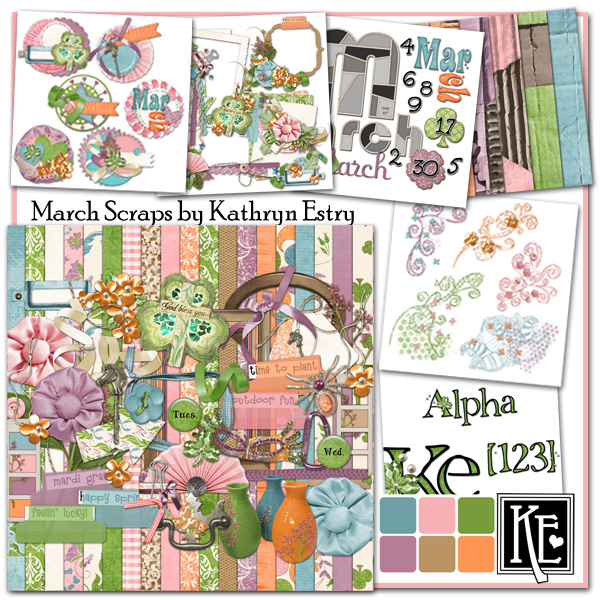 www.mymemories.com/store/product_search?term=march+scraps+kathryn&r=Kathryn_Estry