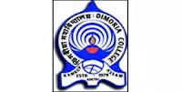 Dimoria-College-Kamrup-Recruitment