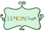 Lemoncraft Papers