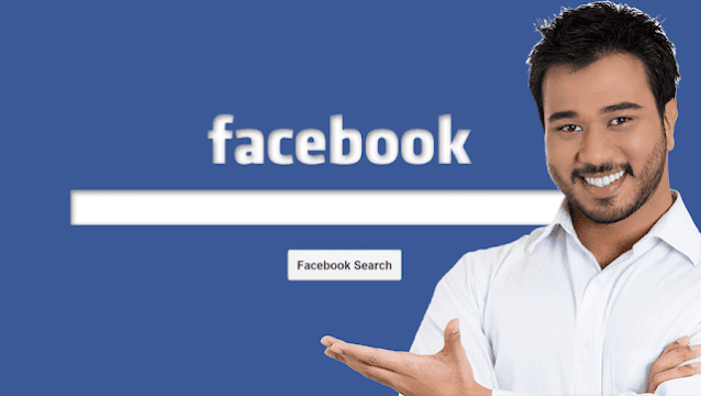 search engine optimization,search engine,how to,how to hide facebook profile from search engine,how to use duckduckgo search engine,how to hide fb profile from search engine,facebook profile search engine se hide kare in hindi,how to search an entire website on google,facebook id ko search engine se kaise hide kare,how to be anonymous surfing the internet,alternative search engines that find what google can't,how to get your name on google search results,facebook,how to access the dark web