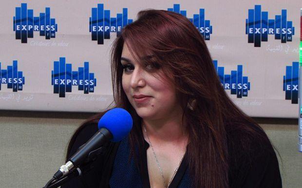 عاجل : النائبة صابرين قوبنطيني تخرج عن صمتها و توضّح حقيقة ما حصل ليلة أمس في نزل بجربة ..