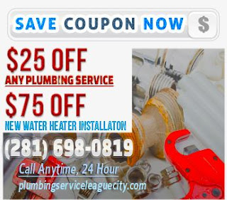 http://plumbingserviceleaguecity.com/images/coupon2.jpg