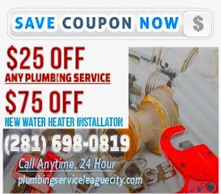 http://plumbingserviceleaguecity.com/images/coupon2.jpg