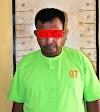 Opsnal Satreskrim Polrses Aceh Timur Amankan Pelaku Pengancaman dan Pemerasan Penjual Pulsa