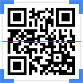 Download Aplikasi QR & Barcode Scanner APK Android
