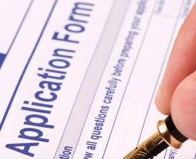 AP Deecet 2015 online application form
