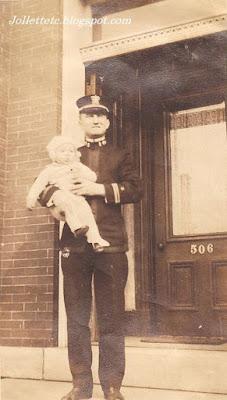 1918 New York possibly John Sheehan https://jollettetc.blogspot.com