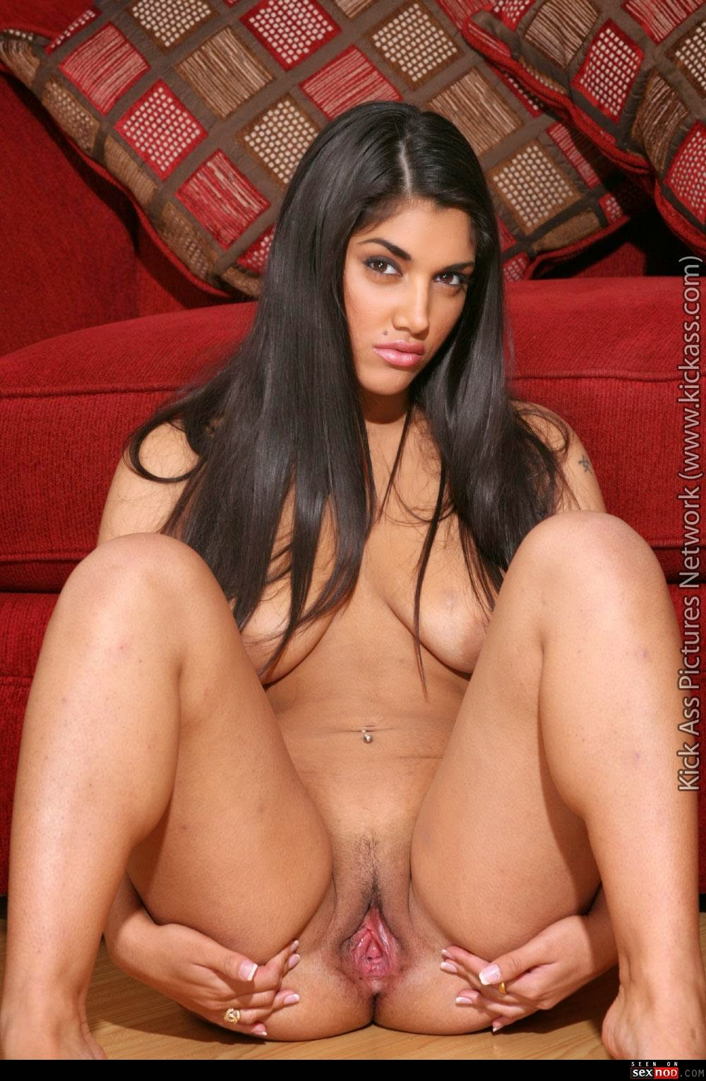 Beautiful big ass xxx movie