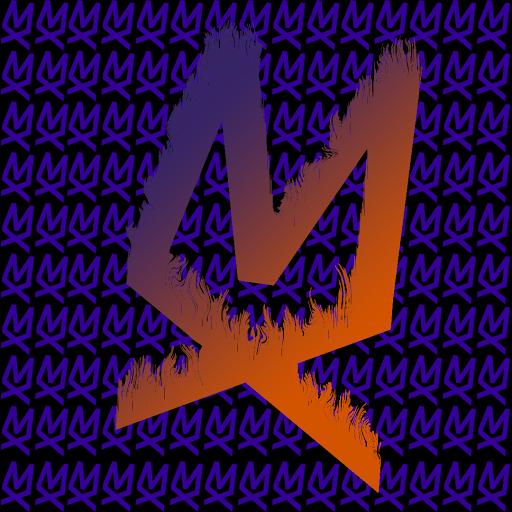 XperMODS Logo
