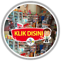https://www.konsultanritel.id/p/harga-rak-minimarket-sumbar.html