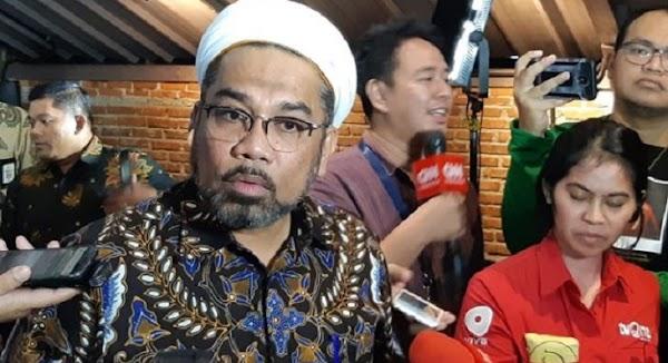 Kata Ngabalin, 60 Persen Rakyat Indonesia Tolak Pemulangan WNI Eks ISIS, Ini Buktinya