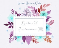 http://letraslibrosymas.blogspot.com.es/2017/03/6-aniversario-sorteo-iii.html