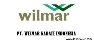 Lowongan Kerja Pt Wilmar Nabati Indonesia Bulan Desember Tahun 2020 Lowongan Kerja Sma D3 S1 Tahun 2020