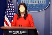 White House Press Secretary Sarah Sanders Expelled from Red Hen Lexington Restaurant
