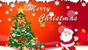 Merry Christmas Wishes, Quotes,  English In 2020 | Christmas 2020 Greeting, Images, Gif, And Gift Card
