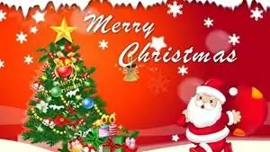 Merry Christmas 2020, Party , Quotes,  English In 2020 | Christmas 2020 Greeting, Images, Gif, And Gift Card