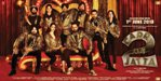Binnu Dhillon Punjabi film Love Punjab Wiki, Carry on Jatta 2 Poster, Release date, Songs list