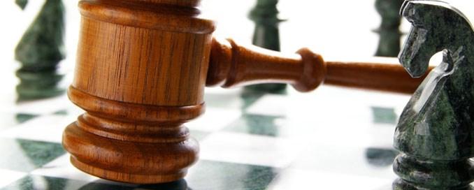 اجتهاد قضاء عراقي مميز في اصول التبليغ القضائي