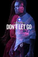 Don't Let Go 2019 Dual Audio Hindi [Fan Dubbed] 720p HDRip