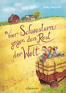 https://www.ueberreuter.de/shop/vier-schwestern-gegen-den-rest-der-welt/