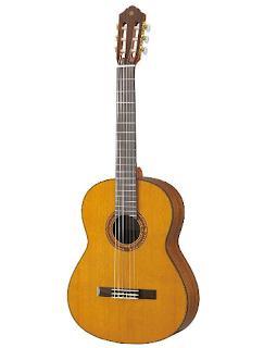 C80 Classical Guitar
